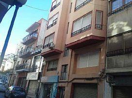 Piso en venta en Villena, Alicante, Calle Juan Chaumel, 23.945 €, 3 habitaciones, 1 baño, 65 m2