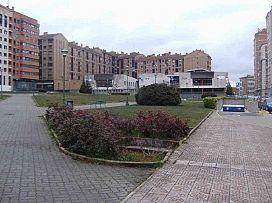 Parking en venta en Polígono Río Vena, Burgos, Burgos, Calle Jose Maria de la Puente, 5.700 €, 20 m2