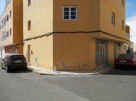 Local en venta en Arinaga, Agüimes, Las Palmas, Calle Jorge Juan, 100.000 €, 95 m2