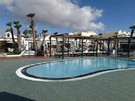 Casa en venta en Costa Teguise, Teguise, Las Palmas, Avenida Islas Canarias, 105.000 €, 1 habitación, 1 baño, 53,17 m2
