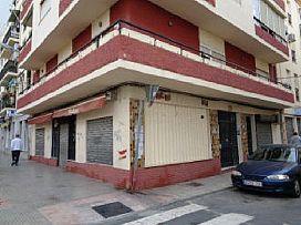 Local en venta en Huelva, Huelva, Calle Isla Columbrete, 33.100 €, 43 m2