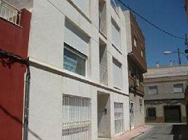 Piso en venta en Pedanía de Cabezo de Torres, Murcia, Murcia, Calle Isabel Ii, 49.500 €, 2 habitaciones, 1 baño, 87 m2