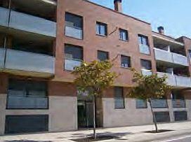 Trastero en venta en Mollerussa, Lleida, Calle Industria, 900 €, 12 m2