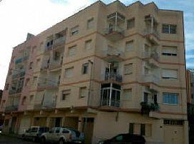 Piso en venta en Mas de Miralles, Amposta, Tarragona, Calle Holanda, 37.500 €, 1 habitación, 1 baño, 89 m2