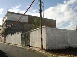 Suelo en venta en Carrizal, Ingenio, Las Palmas, Calle General Varela, 188.500 €, 415 m2