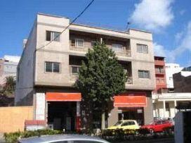 Oficina en venta en Suroeste, Santa Cruz de Tenerife, Santa Cruz de Tenerife, Carretera General del Sur, 353.500 €, 272 m2