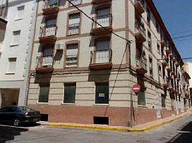 Local en venta en Albox, Almería, Calle General Alvear, 135.500 €, 229,34 m2