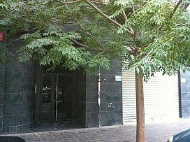 Local en venta en Quatre Carreres, Valencia, Valencia, Calle Fuente de San Luis, 106.000 €, 160 m2