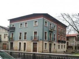 Local en venta en Elorrio, Elorrio, Vizcaya, Calle Elizburu, 56.100 €, 103 m2