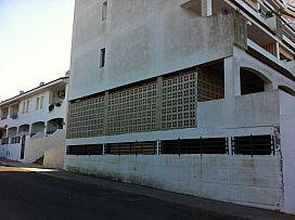 Local en venta en Cartaya, Huelva, Calle Avoceta, 189.500 €, 537,36 m2