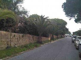 Suelo en venta en Urbanización Marbesa, Marbella, Málaga, Urbanización Hacienda la Chapas, 395.000 €, 2000 m2
