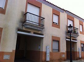 Casa en venta en Hinojos, Hinojos, Huelva, Calle los Barranquillos, 42.000 €, 3 habitaciones, 1 baño, 103 m2