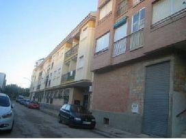 Piso en venta en Santiago de la Ribera, San Javier, Murcia, Calle Saturno, 82.500 €, 3 habitaciones, 2 baños, 122,25 m2