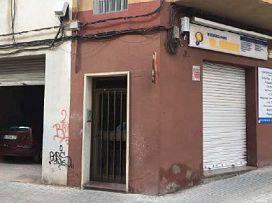 Local en venta en Sant Pere Nord, Terrassa, Barcelona, Calle Manresa, 49.500 €, 75 m2