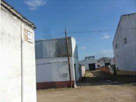 Suelo en venta en San Marcos, Almendralejo, Badajoz, Calle San Marcos, 97.000 €, 1000 m2
