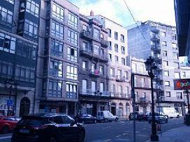 Piso en venta en San Xoán Do Monte, Vigo, Pontevedra, Calle Lepanto, 105.000 €, 1 habitación, 1 baño, 65 m2