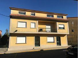 Piso en venta en Sanxenxo, Pontevedra, Calle Salgueira, 65.000 €, 2 habitaciones, 2 baños, 63 m2