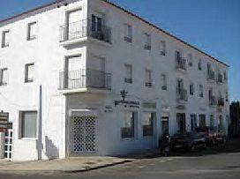 Parking en venta en Aracena, Aracena, Huelva, Urbanización Huerta de los Panaderos, 4.500 €, 25 m2