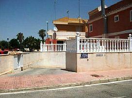 Parking en venta en Rojales, Alicante, Calle Rojaleros Ausentes, 11.440 €, 21 m2