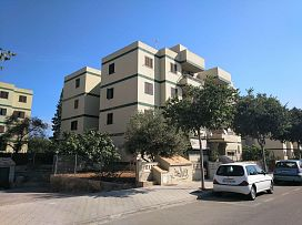 Parking en venta en Son Ferrer, Calvià, Baleares, Calle Xoriguer, 187.500 €, 21 m2