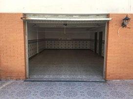 Casa en venta en Miajadas, Miajadas, Cáceres, Calle Ludwing Van Beethoven, 138.000 €, 5 habitaciones, 3 baños, 223 m2