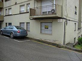Piso en venta en Montilivi, Girona, Girona, Calle Punta del Pi, 110.000 €, 3 habitaciones, 1 baño, 83 m2