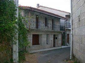 Casa en venta en O Pereiro de Aguiar, O Pereiro de Aguiar, Ourense, Calle Pre. Lugar de Chaodarcas de Arriba, 108.700 €, 3 habitaciones, 3 baños, 222 m2