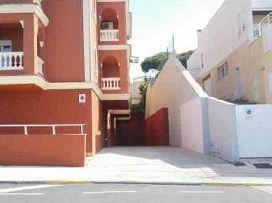 Parking en venta en Moguer, Huelva, Calle Gran Almirante Cristobal Colon, 8.000 €, 30 m2