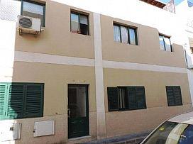 Piso en venta en Arrecife Centro, Arrecife, Las Palmas, Calle Trinidad, 110.000 €, 3 habitaciones, 2 baños, 96 m2