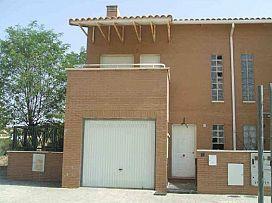 Casa en venta en Torija, Torija, Guadalajara, Calle Rio Hungría, 76.000 €, 3 habitaciones, 3 baños, 150 m2