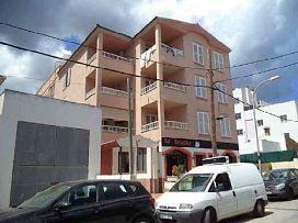Piso en venta en Cala Rajada, Capdepera, Baleares, Calle Ses Llegitimes, 147.000 €, 3 habitaciones, 2 baños, 107 m2