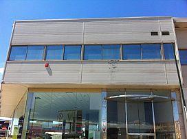Oficina en venta en Sa Indioteria, Palma de Mallorca, Baleares, Calle Vell de Bunyola, 950.100 €, 380 m2