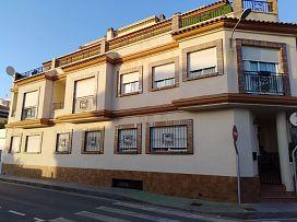 Piso en venta en Las Esperanzas, Pilar de la Horadada, Alicante, Calle García Morato, 75.500 €, 2 habitaciones, 1 baño, 59 m2