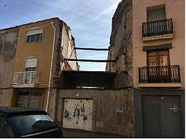 Suelo en venta en Alcalà de Xivert, Alcalà de Xivert, Castellón, Calle Tremedal, 66.500 €, 1134 m2