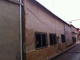 Local en venta en Arenas de San Juan, Arenas de San Juan, Ciudad Real, Calle Mata, 37.200 €, 104 m2
