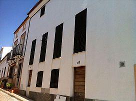 Piso en venta en Hinojales, Hinojales, Huelva, Calle El Cerro, 61.000 €, 3 habitaciones, 5 baños, 96 m2