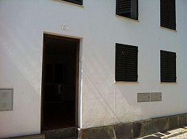 Piso en venta en Hinojales, Hinojales, Huelva, Calle Enmedio, 61.000 €, 3 habitaciones, 5 baños, 96 m2