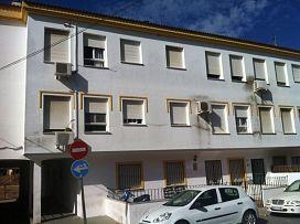 Piso en venta en Gibraleón, Huelva, Calle Fuenteplata, 53.000 €, 3 habitaciones, 1 baño, 74 m2
