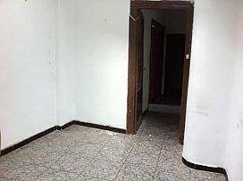 Piso en venta en Calahorra, Calahorra, La Rioja, Calle San Andres, 50.000 €, 3 habitaciones, 1 baño, 62 m2