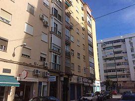 Casa en venta en Cuevas Bajas, Cuevas Bajas, Málaga, Calle la Cruz, 45.500 €, 3 habitaciones, 1 baño, 97 m2