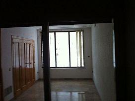 Oficina en venta en Añover de Tajo, Añover de Tajo, Toledo, Plaza España, 156.500 €, 165 m2