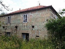 Casa en venta en Maceira, Covelo, Pontevedra, Calle Pereiras Castelans, 45.800 €, 4 habitaciones, 1 baño, 238 m2