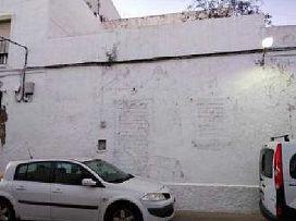 Suelo en venta en Urbanizacion Costa Esuri, Ayamonte, Huelva, Calle Juan Fernandez, 36.000 €, 100 m2