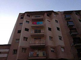 Trastero en venta en Torre de Camp-rubí, Balaguer, Lleida, Calle Carretera de Camarasa, 2.500 €, 4 m2