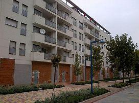 Local en venta en Barrio de Soto del Henares, Torrejón de Ardoz, Madrid, Calle Francisco Salzillo, 175.100 €, 136 m2
