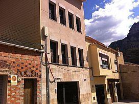 Piso en venta en Viserta, Monistrol de Montserrat, Barcelona, Calle Puig, 111.000 €, 2 habitaciones, 1 baño, 108 m2