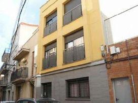 Piso en venta en Mataró, Barcelona, Calle Granada, 153.000 €, 2 habitaciones, 1 baño, 76 m2
