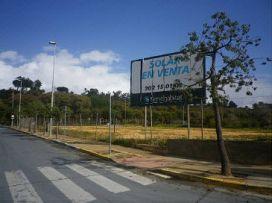 Suelo en venta en Islantilla, Lepe, Huelva, Avenida Islantilla, 3.700.000 €, 13199 m2