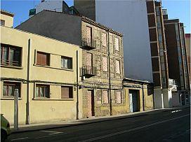 Suelo en venta en Eras de Renueva, León, León, Avenida Alvaro Lopez Nuñez, 737.000 €, 366 m2