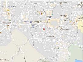 Suelo en venta en Noja, Noja, Cantabria, Calle Cuadrillos, 613.000 €, 1064 m2
